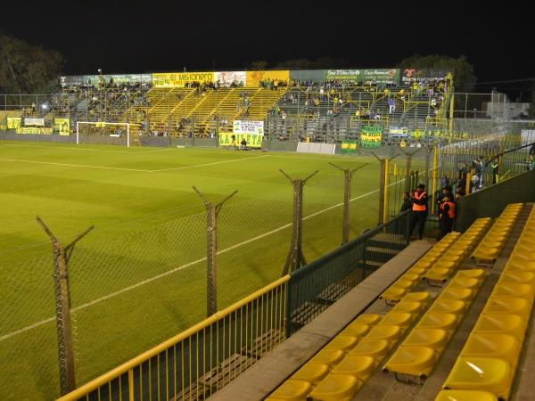 """Estadio Norberto """"Tito"""" Tomaghello image"""
