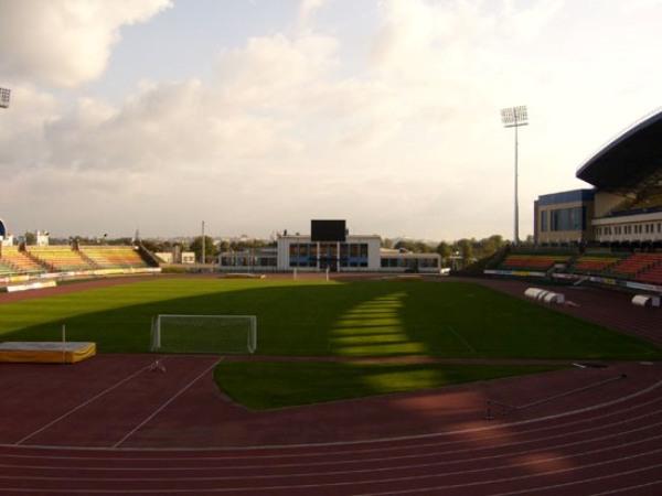 Neman Stadium image