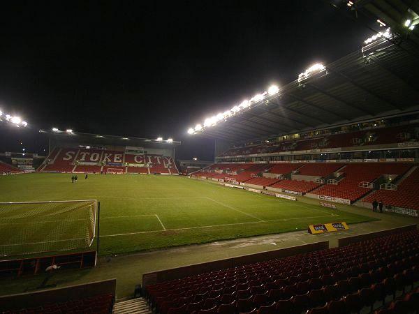 Bet365 Stadium image