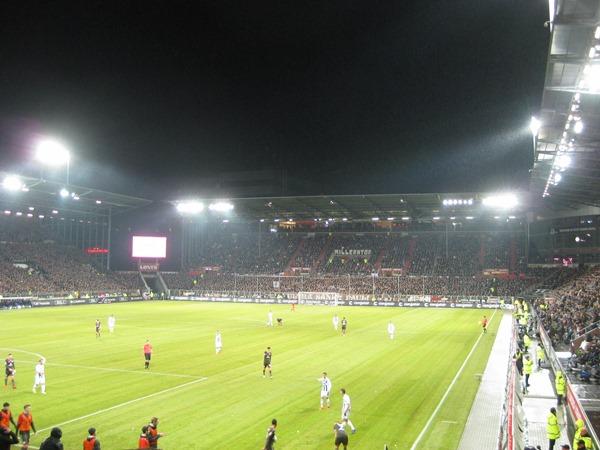 Millerntor-Stadion image