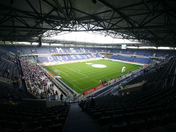 Grotenburg-Stadion image