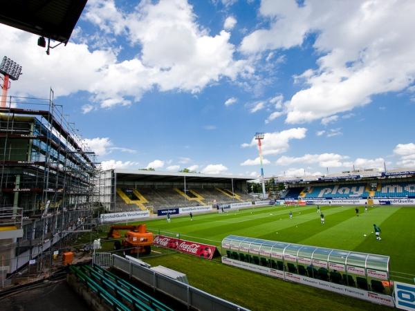 Sportpark Ronhof image