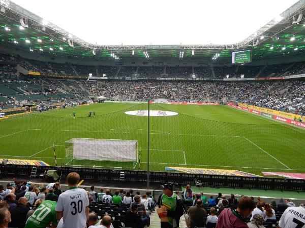 Borussia-Park image