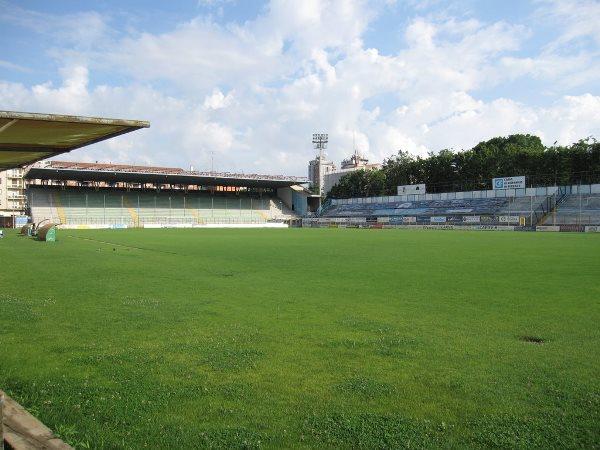 Stadio Paolo Mazza image