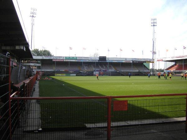 Kras Stadion image