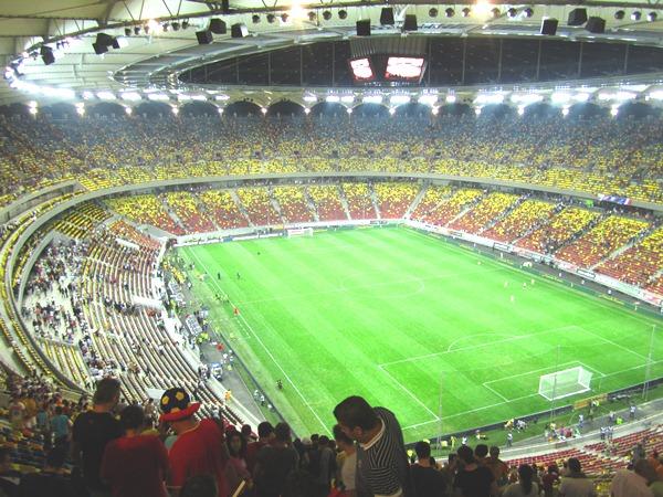 Arena Națională image