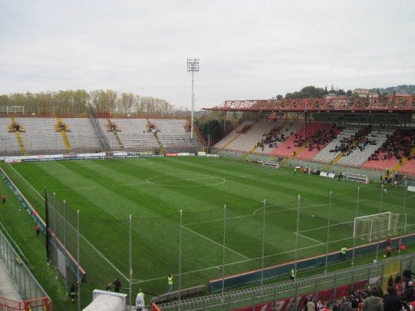 Stadio Renato Curi image
