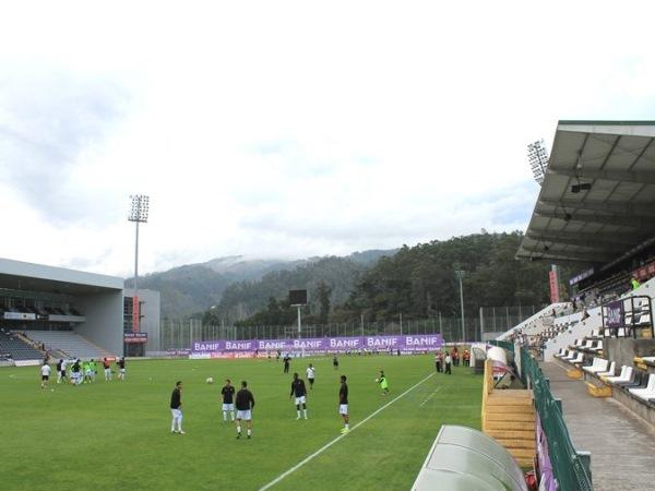 Estádio da Madeira image